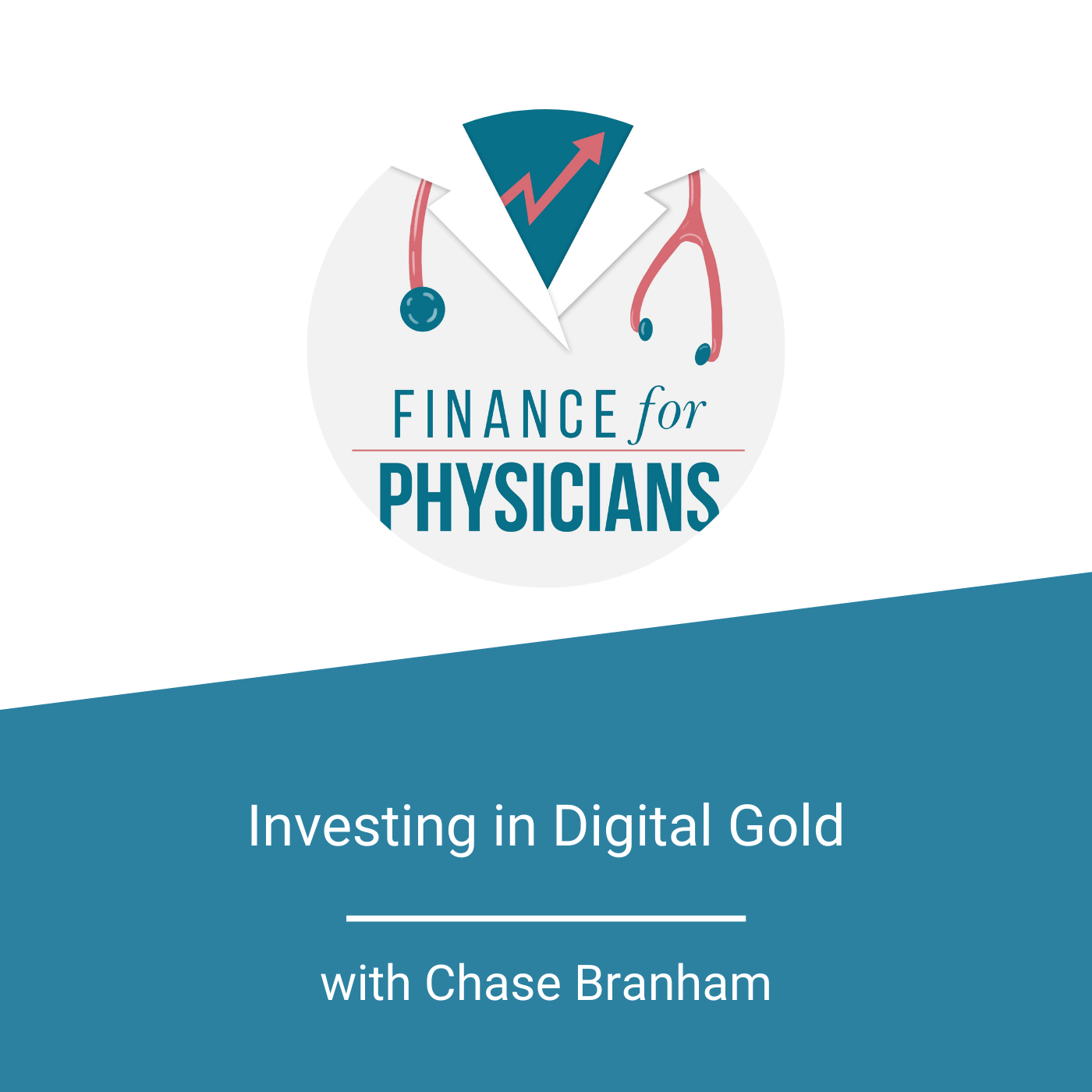 Finance For Physicians