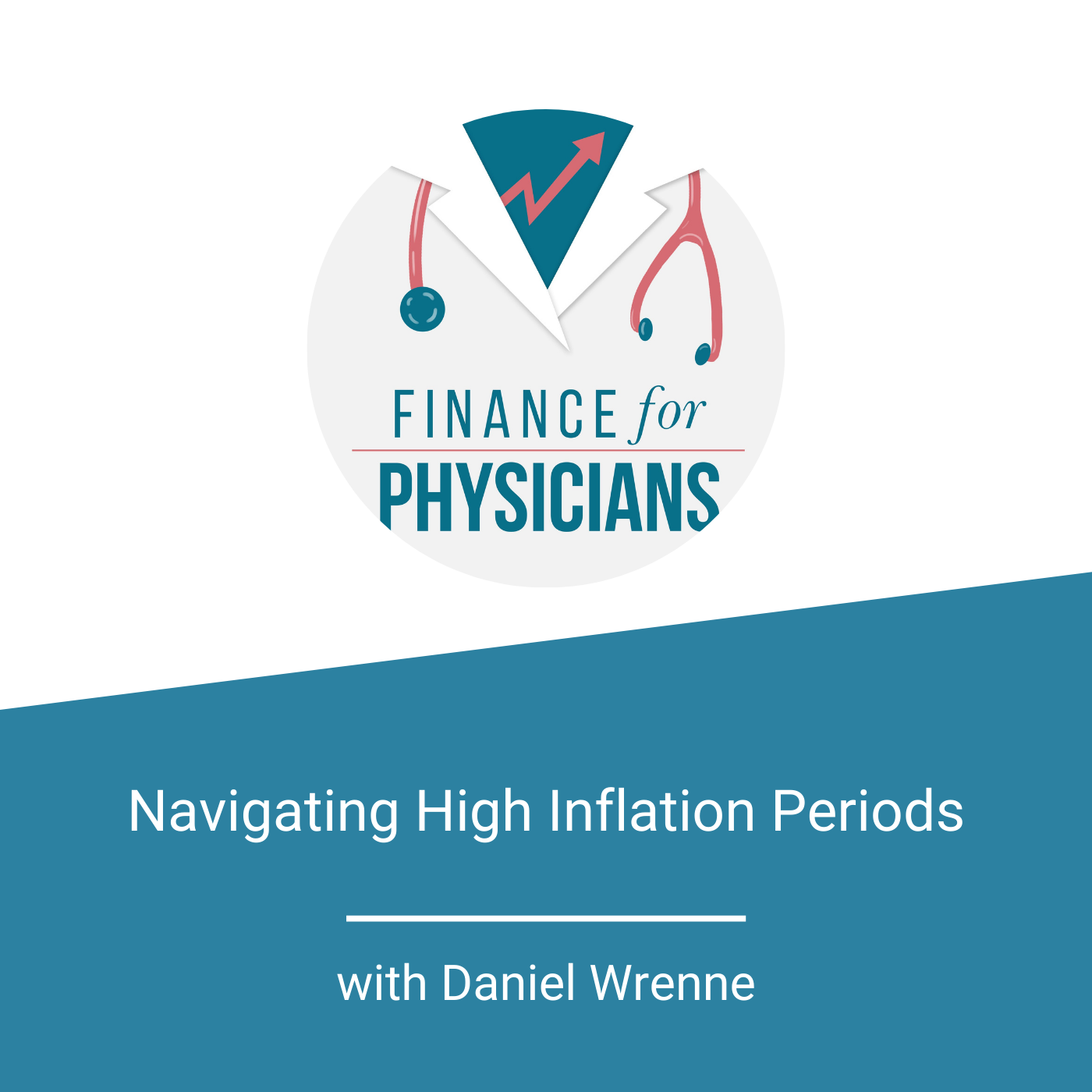 Featured Image - Finance For Physicians